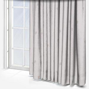 My Little World Cerfs Volants Beige Curtain