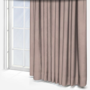 Tissus Manosque Slow Nude Curtain