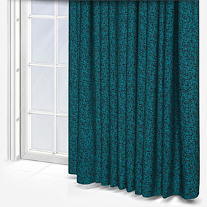 Tissus Paso Doble Uni Canard Curtain
