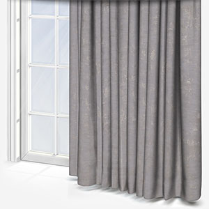 Voile Eclat Or Lin Curtain