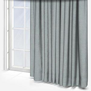Linoso Cloud Curtain