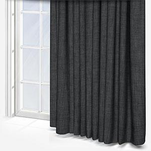 Linoso Smoke Curtain