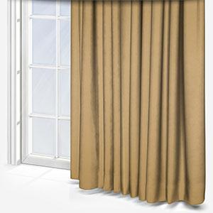 Spectrum Antique Curtain