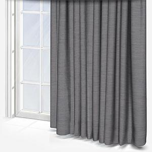 Tussah Storm Curtain