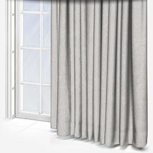 Waldorf Ivory Curtain