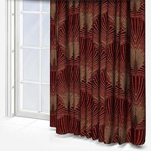 Fibre Naturelle New York Broadway Curtain