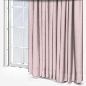 Touched by Design Accent Blush Curtain