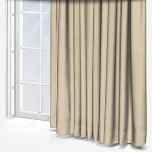Touched by Design Accent Oatmeal Curtain