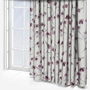 Como Grape Curtain