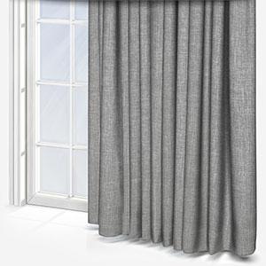 Derwent Cirrus Curtain