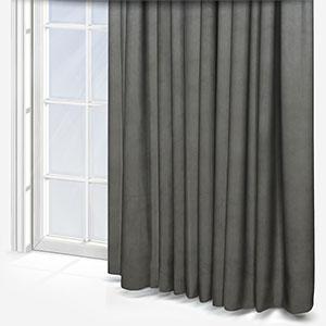 Glamour Dove Curtain