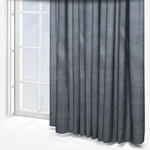 Glamour Elephant Curtain
