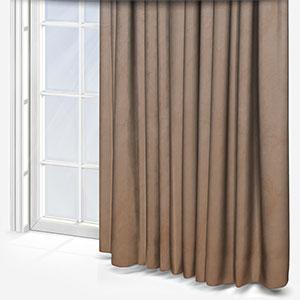 Glamour Pumice Curtain