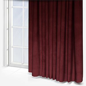 Fryetts Glamour Wine Curtain