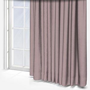 Montreal Blush Curtain