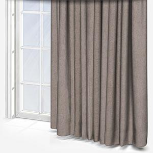 Nirvana Earth Curtain