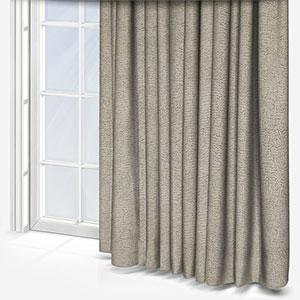 Fryetts Serpa Olive Curtain