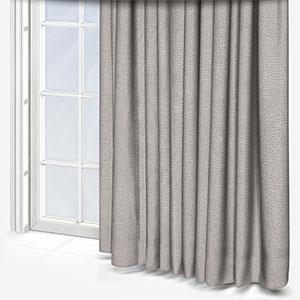 Fryetts Serpa Silver Curtain