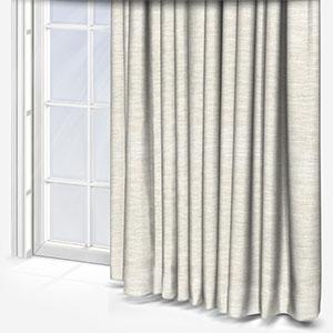 Toronto White Curtain