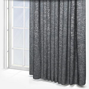 Zinc Elephant Curtain