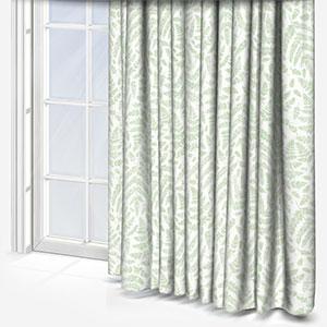iLiv Fernshore Mint Curtain