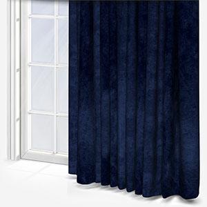 Geneva Midnight Curtain