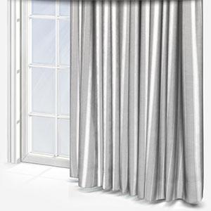 iLiv Glen Flint Curtain