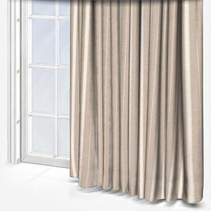 iLiv Glen Linen Curtain