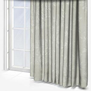 iLiv Haldon Putty Curtain