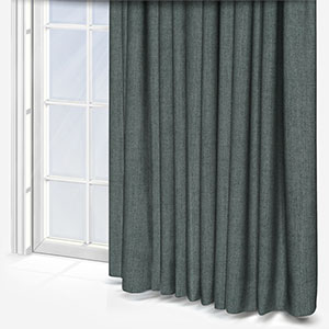 iLiv Highland Mineral Curtain