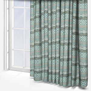 iLiv Kamakura Haze Curtain