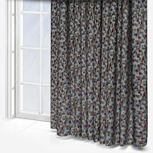 iLiv Larissa Iris Curtain