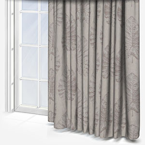 iLiv Laurie Linen Curtain