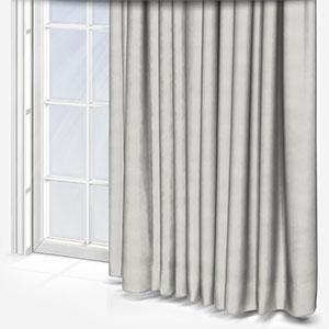 Linen Cream Curtain