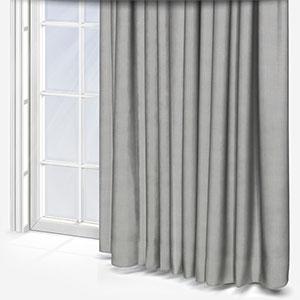 iLiv Linen Pebble Curtain