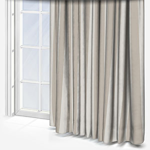 iLiv Striatus Frost Curtain