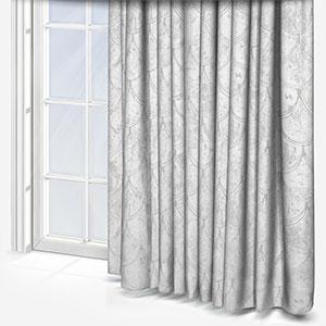 KAI Altair Platinum Curtain