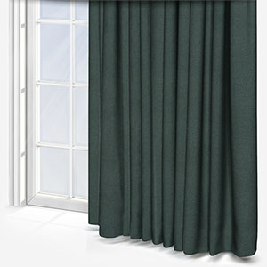 KAI Lupine Forest Curtain