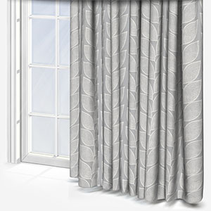 Olivia Bard Beanstalk Hygge Curtain