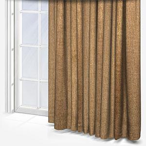 Aquilo Copper Curtain