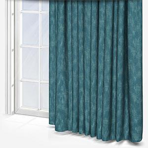 Arlo Marine Curtain