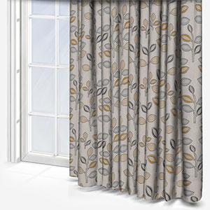 Bourton Breeze Curtain