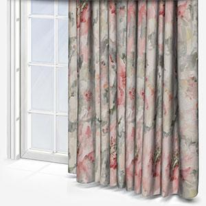 Prestigious Textiles Camile Moonstone Curtain