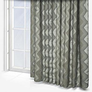 Prestigious Textiles Constance Fawn Curtain