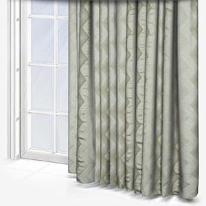 Prestigious Textiles Constance Ivory Curtain