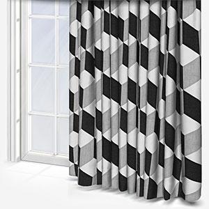 Cube Jet Curtain