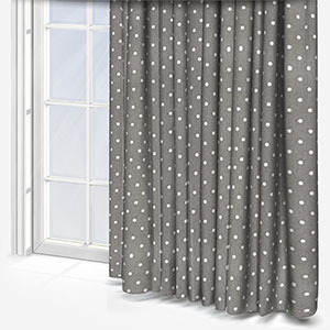 Prestigious Textiles Full stop Vellum Curtain