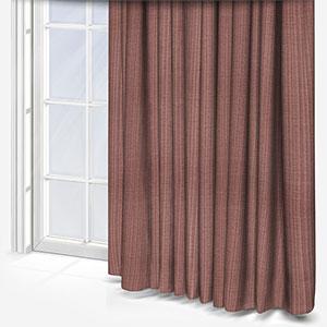 Prestigious Textiles Gem Lilac Curtain