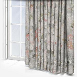 Prestigious Textiles Giverny Moonstone Curtain