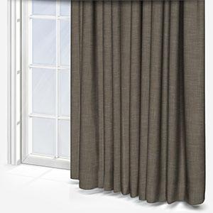 Prestigious Textiles Helsinki Connaught Curtain